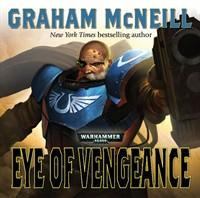 Eye of Vengeance