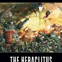 The Heraclitus Effect