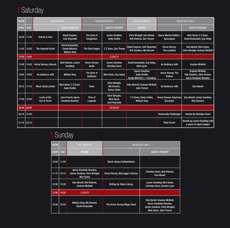 BL-Weekender-timetable (1)