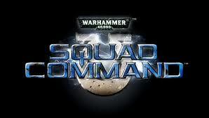 Squad Command