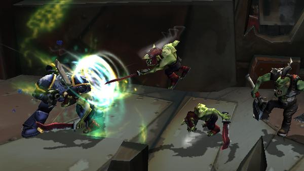 nexusae0_Warhammer_40000_Carnage-Screenshot_3